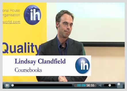 Er-blog-clandfield-coursebooks-ih