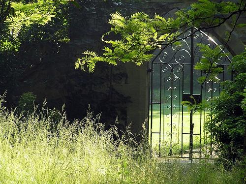 Er-blog-garden-gate