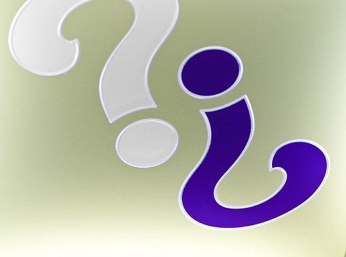 Er-blog-questions2