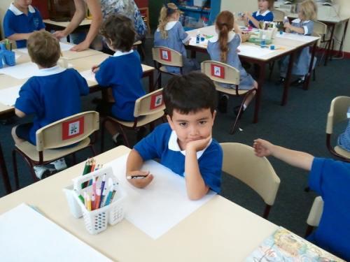 Er-blog-Jamie-first-day-at-school