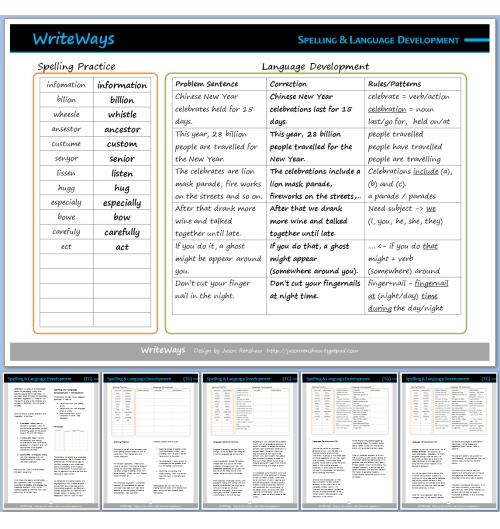 Er-blog-writeways-preview-S-LD