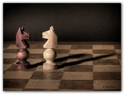 Er-blog-chess