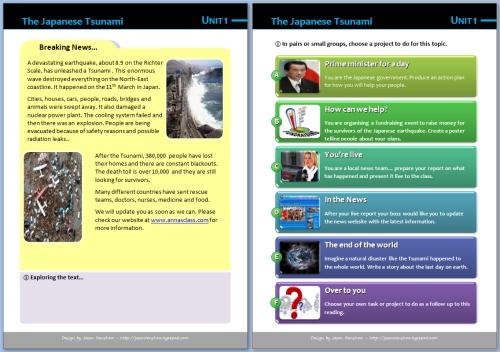 Er-blog-tsunami-live-reading