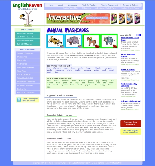 Er-blog-new-web-design-a