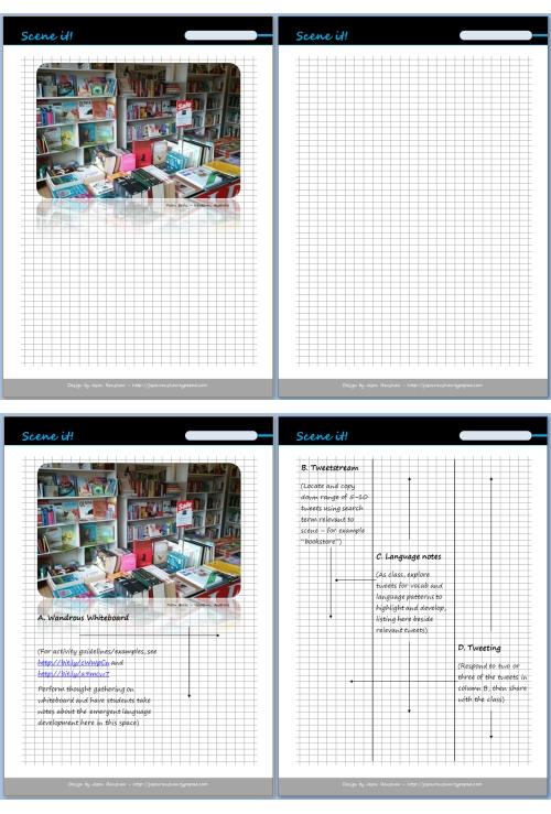 Er-blog-scene-it-bookstore-set