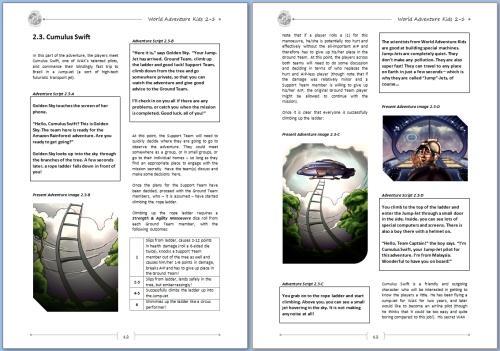 Er-blog-wak-preview-2