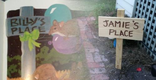 Iad-jamies-place