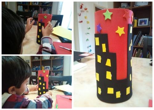 Iad-star-city-pencil-holder