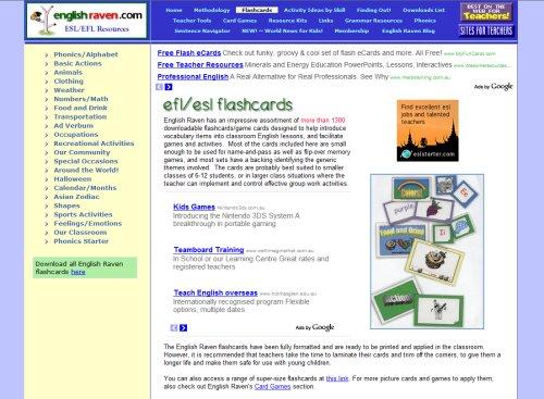 Er-blog-ads-on-resource-sites