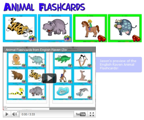 Er-blog-animal-flashcards