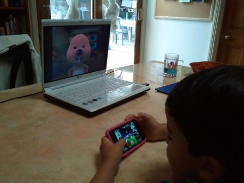 Iad-mobile-gaming-j