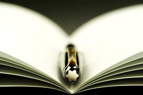Er-blog-pen-book