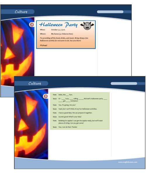 Er-blog-halloween-challenge