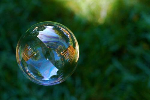Er-blog-bubble