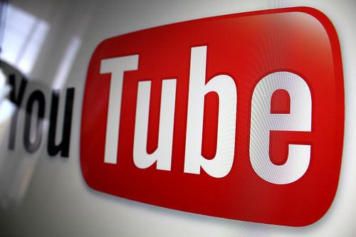 Er-blog-youtube