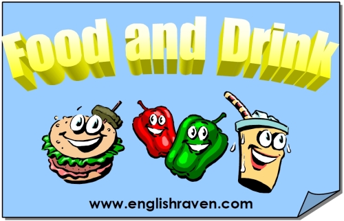 Er-blog-food-drink