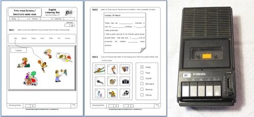 Er-blog-letsgo-cambridgetests-cassetterecorder