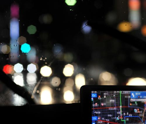 Navigation_md_6170326896_4855f647e0