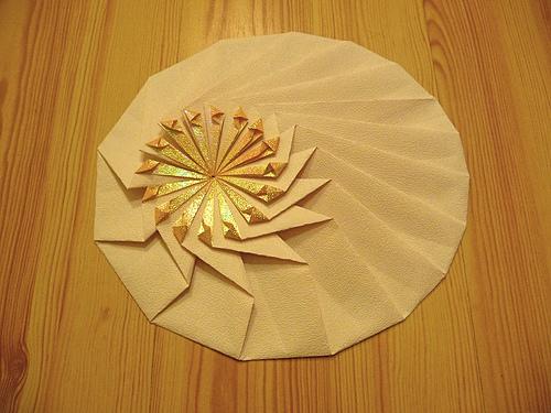 Er-blog-origami-comments
