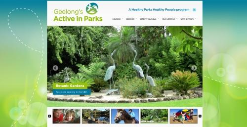 Er-blog-activeinparks