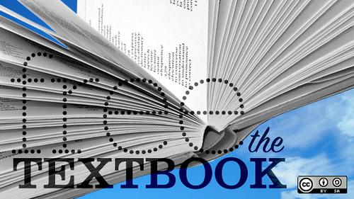 Er-blog-textbook