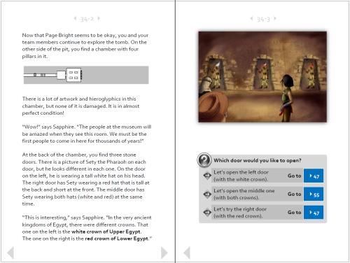 Er-blog-wak-collaborative-classroom-reading-2