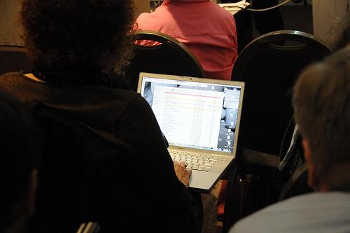 Er-blog-edtech-training