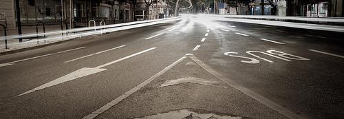 Er-blog-fork-in-the-road