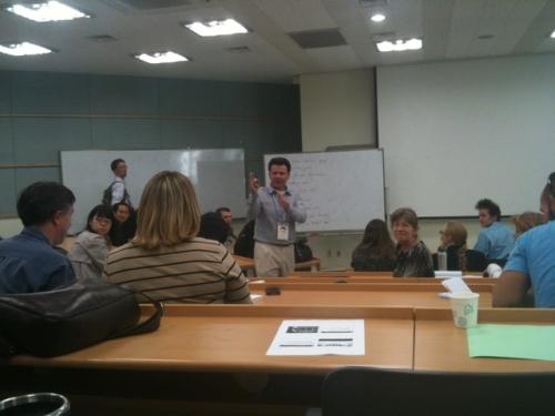 Er-blog-teaching-unplugged