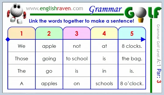 Er-img-grammargolfmain