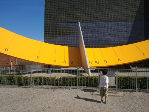 Er-blog-sundial