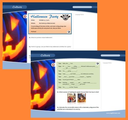 Er-blog-halloween-materials-design