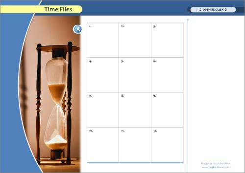 Er-blog-ose-timeflies