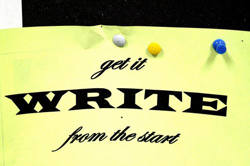 Er-blog-read-write