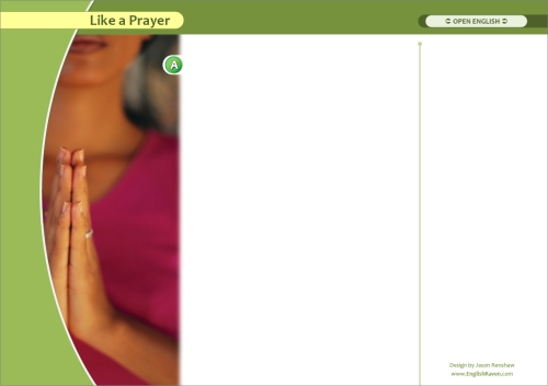 Er-blog-ose-like-prayer