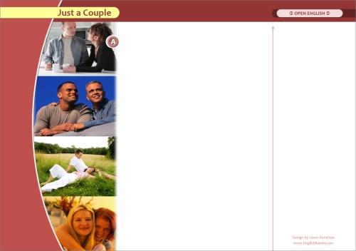 Er-blog-ose-just-couple