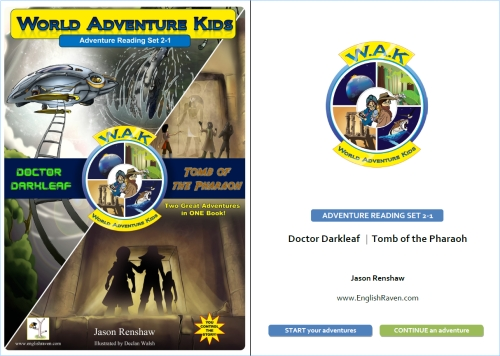 Er-blog-wak-world-adventure-kids-2-1