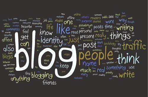 Er-blog-why-get-them-blogging