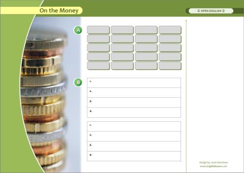 Er-blog-ose-on-the-money
