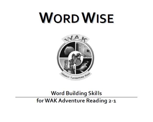 Wak-wordwise-1
