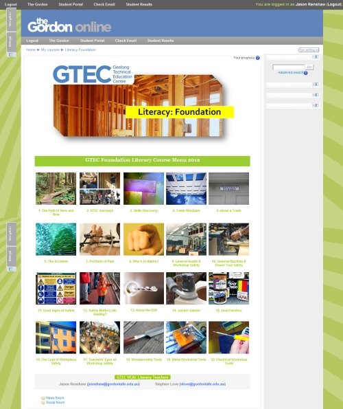 Er-blog-moodle-gtec-literacy-foundation-menu