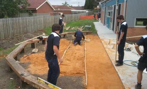 Vcal-applied-learning-on-site-md