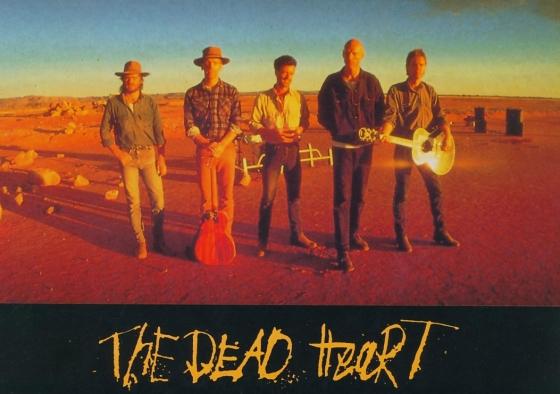 Eng_oz_the_dead_heart