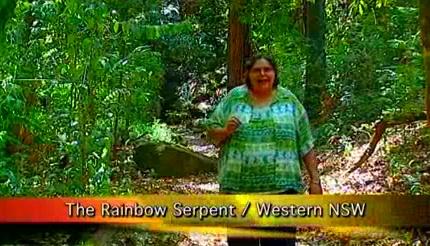 Rainbow_serpent