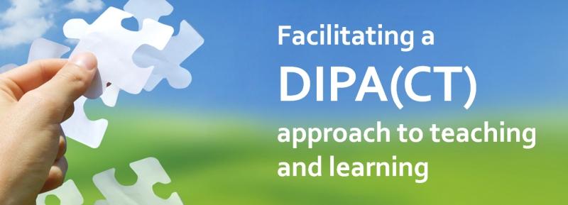 Er-blog-dipact-approach-header