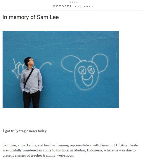 Er-blog-sam-lee-insert