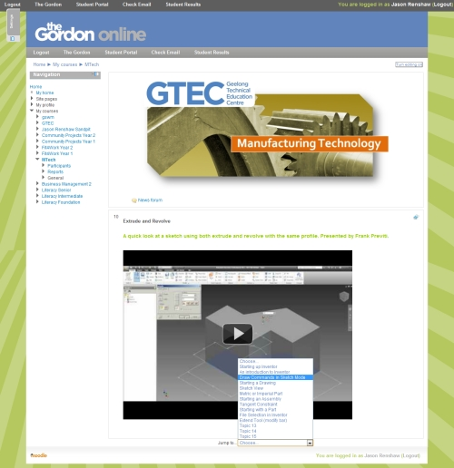 Er-blog-moodle-gtec-manufacturing-technology