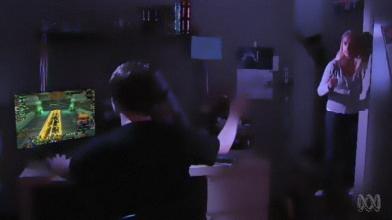 Eng_oz_computer_game_addiction