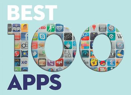 Gwip_18_apps-art-w-420x0