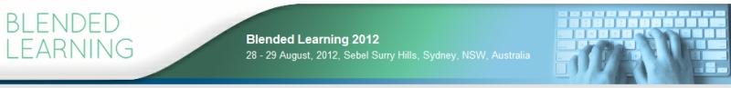 Blended-learning-2012
